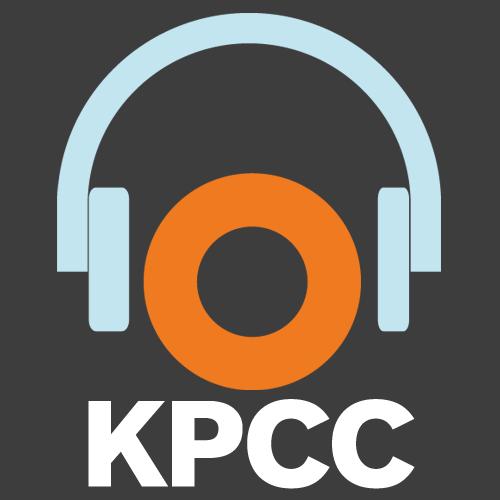 KPCC Auction